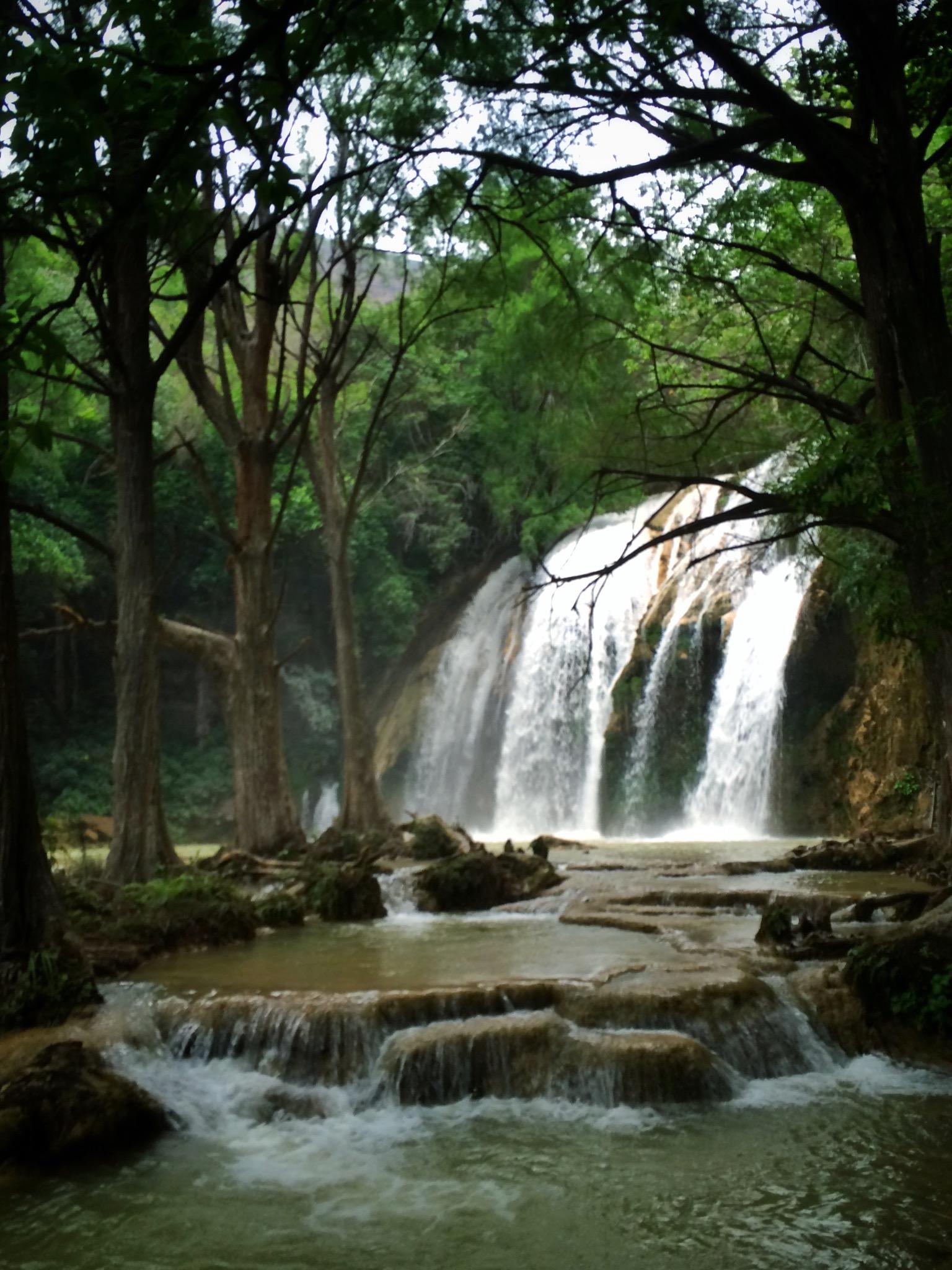 chiflon-waterfall